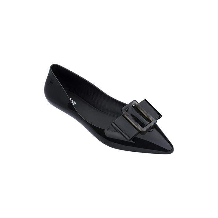 Details about  /Melissa Women/'s Pointy Toe Flats