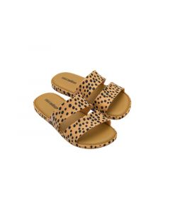 MINI MELISSA COLOR POP KIDS